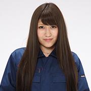 大阪のゴミ屋敷専門業者クリーナーズのスタッフ 島崎の写真